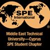 Society of Petroleum Engineers - METU NCC - Cyprus Chapter