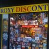 Roxy Discont