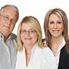 Court Baxter Real Estate Team - REMAX Escarpment Realty Inc