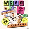 WCSB 89.3fm