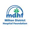 Milton District Hospital Foundation