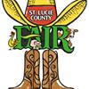 St. Lucie County Fair