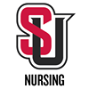 Seattle University College of Nursing