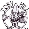 Toby Hill Bar and Grill