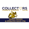 Collectors Coins & Jewelry of Baldwin