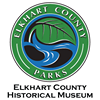 Elkhart County Historical Museum