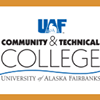UAF Community & Technical College