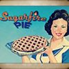 Sugarfire Pie