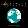 My Luxury Travel
