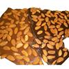 Glarus Chocolatier