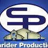 Searider Productions