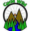 Cycle Wild