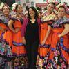 Mariachi For All Capistrano Community Mariachi Program