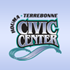 Houma Terrebonne Civic Center