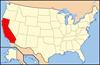 Phelan, California thumb
