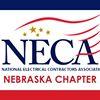 National Electrical Contractors Association, Nebraska