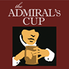 The Admirals Cup - Fells Point, Baltimore