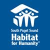 South Puget Sound Habitat for Humanity & Habitat Stores