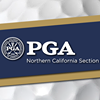 Northern California Section of the PGA of America