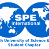 KAUST SPE Student Chapter