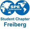 SPE Student Chapter Freiberg