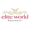 Elite World Business Hotel/istanbul