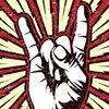 Sound Roots School of Modern Music