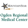 Ogden Regional Medical Center thumb
