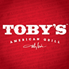 Toby's American Grill