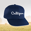Sterling Water Culligan