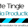 Matthew Tingle - Director of Photography and Online Editor