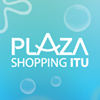 Plaza Shopping Itu