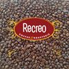 Recreo Coffee & Roasterie