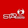 Star Fm 929