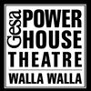 Gesa Power House Theatre
