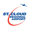 St. Cloud Regional Airport