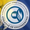 FAMU FSU College of Engineering