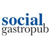 Social Gastropub Edwardsville