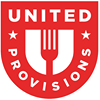United Provisions