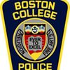 Boston College Police Department