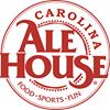Carolina Ale House- Winston Salem