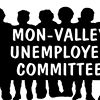 Mon Valley Unemployed Committee