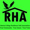 BC Residence Hall Association