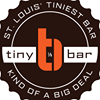Tiny Bar