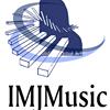 IMJMusic: Piano, Theory, Accompaniment