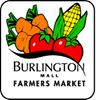 Burlington Mall Lions Farmers' Market
