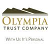 Olympia Trust Foreign Exchange Calgary