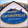 Catonsville Gourmet Market and Fine Foods
