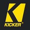 Kicker SA