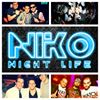 Niko Nightlife